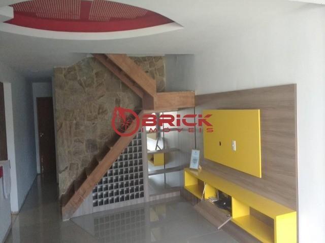 Ótima casa com 4 suítes em Iconha- Guapimirim. - Foto 5
