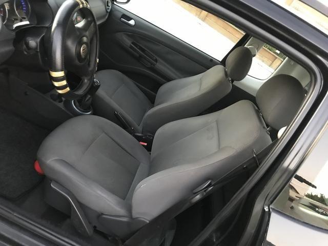 VW Saveiro 1.6 CE segundo Dono - Foto 7