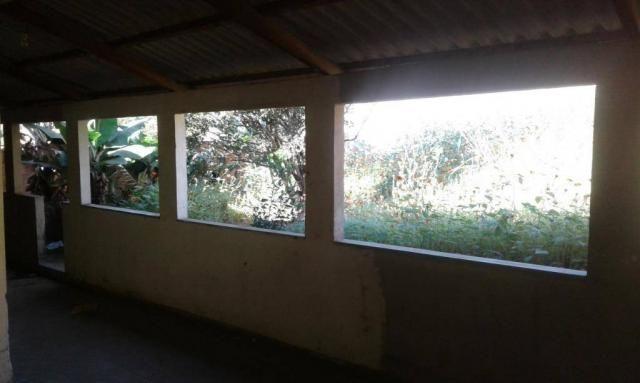 Casa com 3 dormitórios à venda, 130 m² por r$ 450.000 - indústrias - belo horizonte/mg - Foto 8