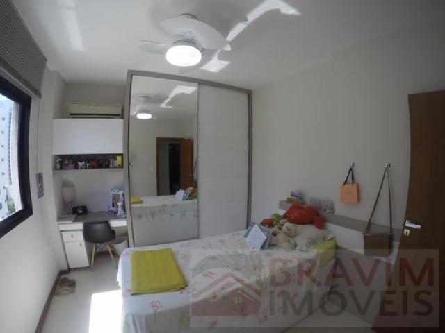 Lindo apartamento no ed Monte Real - Foto 12