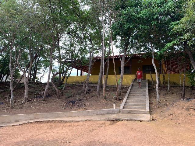 Chácara em Alexânia-GO. (Aceita Permuta) - Foto 11
