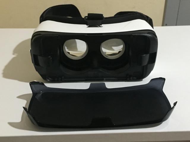 Gear VR Samsung SM-R322 - Foto 3