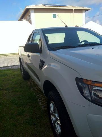 Ford Ranger xl sc s2 25b - Foto 4