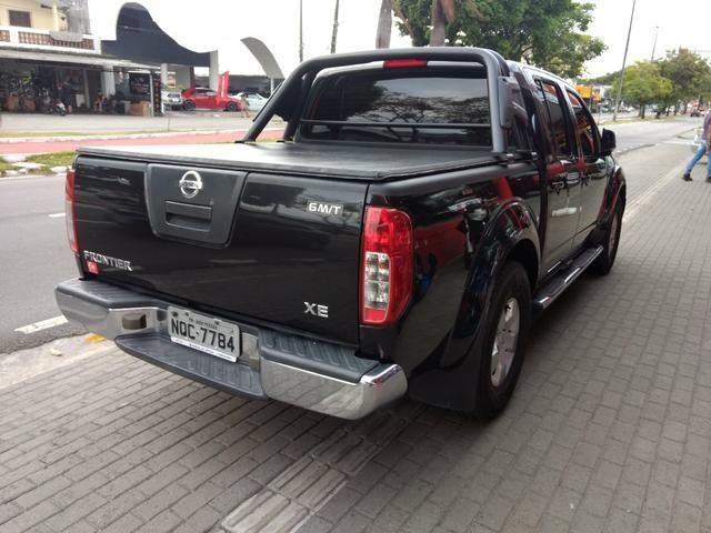 Frontier xe 2012 - 58.700,00 - Foto 6