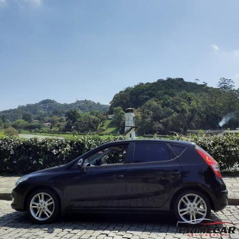 Hyundai i30 GLS 2.0 16V 2011 - Foto 3