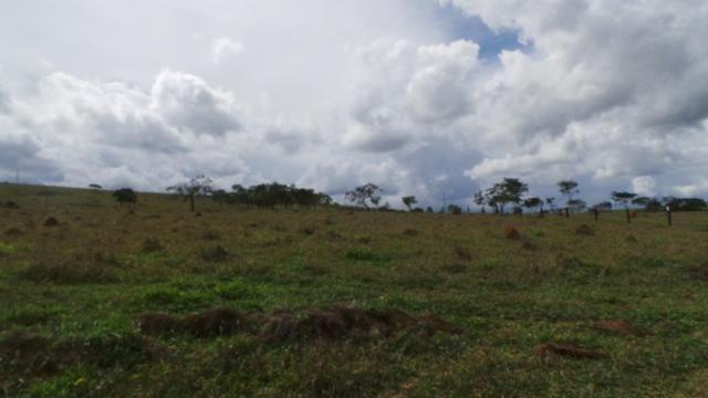 Sítio 22 hectares em Planalmira - Foto 3