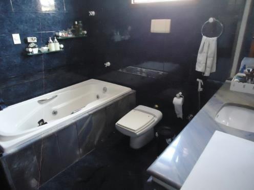 FZ00066 - Casa triplex com 04 quartos em Itapuã - Foto 15