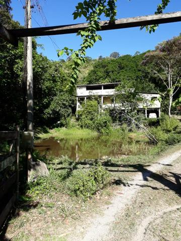 G Cód 292 Maravilhoso Sítio em Silva Jardim/ RJ - Foto 9
