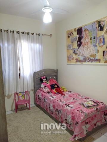 Casa 3 dormitórios semi mobiliada Nova Tramandaí - Foto 10