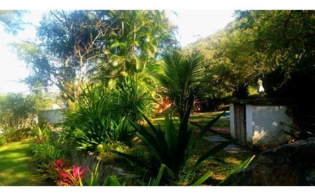 Terreno lindo no Engenho do Mato, Niterói, com área total 780m² - Foto 3