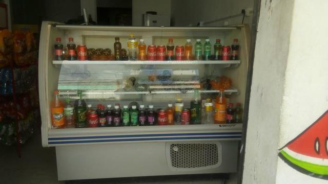 Freezer balcão - Foto 2