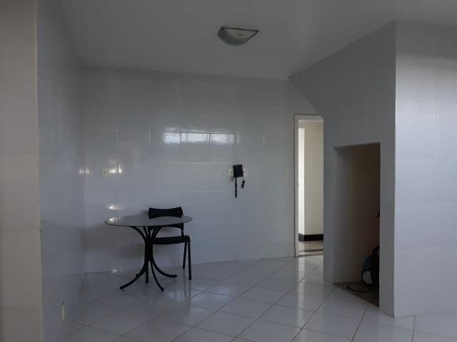 Vieiralves Cobertura duplex Granville vendo com 252m2, 4 suítes , armários piscina - Foto 3
