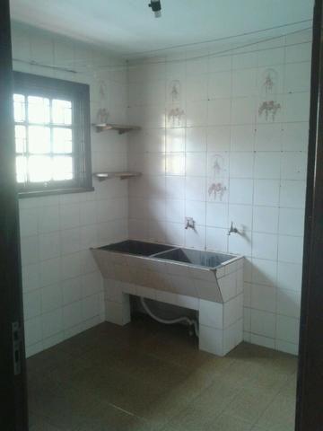 Apartamento 03 Quartos - Capão Raso - Foto 13