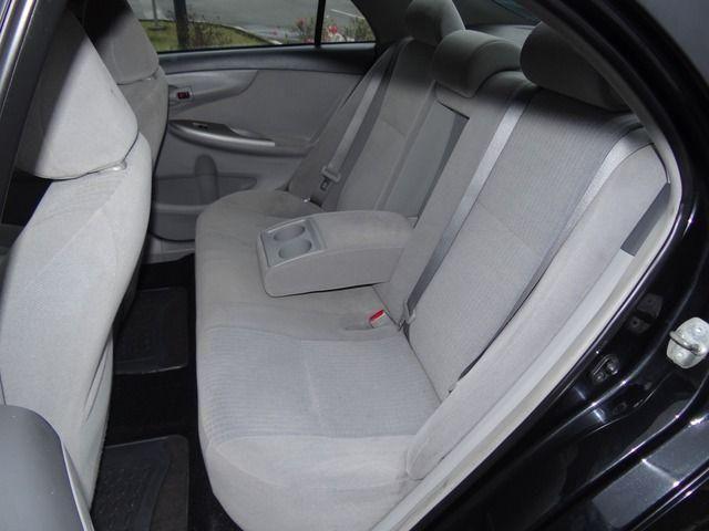 Corolla GLi 1.8 Flex 16V Mec. - Foto 12