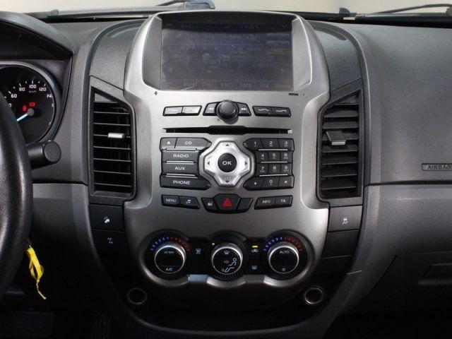 Ranger XLT 3.2 20V 4x4 CD Diesel Aut. Sant RÉ - Foto 11