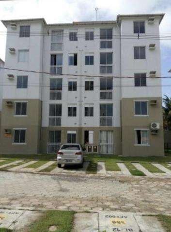Vendo Apartamento no Ideal BR - Foto 7