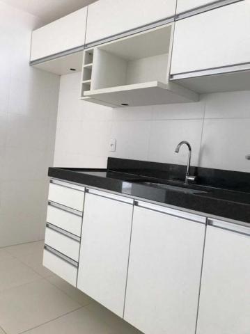 Vendo Excelente apartamentos novo no Expedicionários - Foto 14