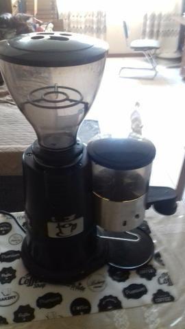 Moedor de café profesional - Foto 3