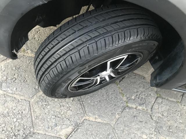 VW Saveiro 1.6 CE segundo Dono - Foto 11