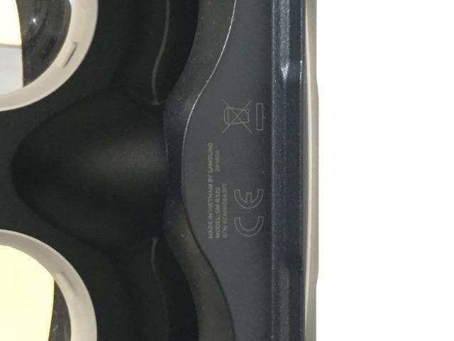 Gear VR Samsung SM-R322 - Foto 4