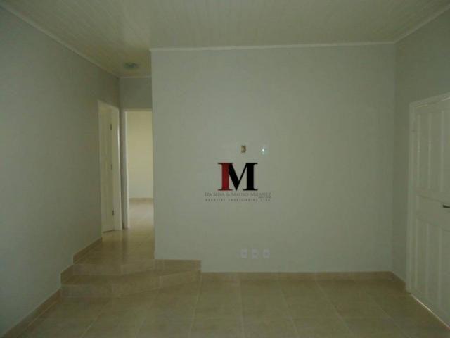 Alugamos casa em cond fechado estilo edicula - Foto 9