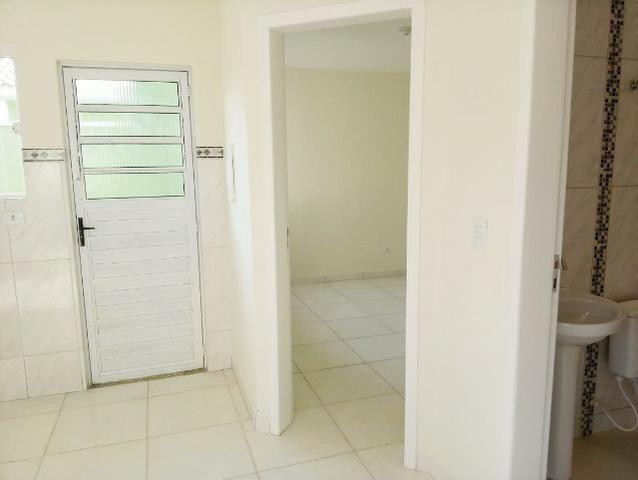 C-CA0376 Linda Casa em Condomínio no Bairro Alto, 2 quartos - Foto 8