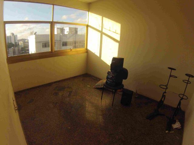 Graça | Sala para Venda | 65m² - Cod: 8254 - Foto 2