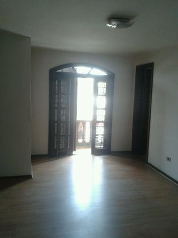 Apartamento 03 Quartos - Capão Raso - Foto 2