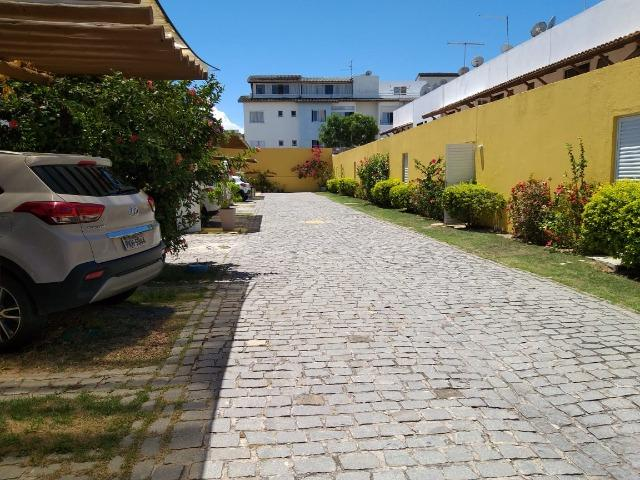 FZ00070 - Casa village com 04 quartos - Stella Maris - Foto 2