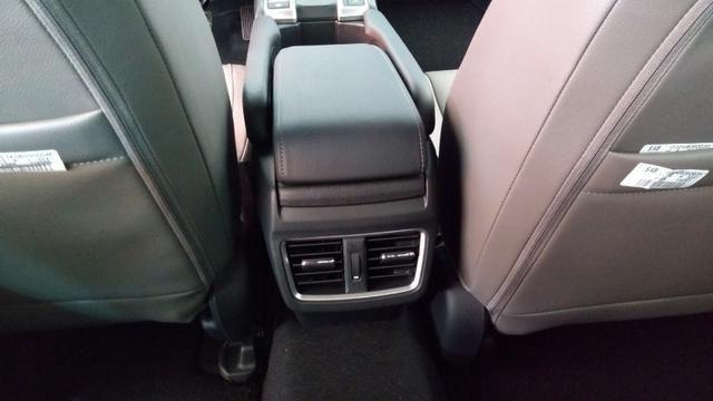 Honda Civic EXL 2.0 CVT - Zero KM - Mod 2020 - Foto 13