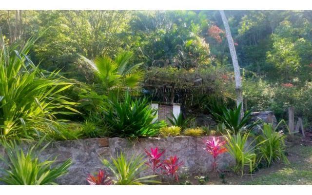 Terreno lindo no Engenho do Mato, Niterói, com área total 780m² - Foto 4