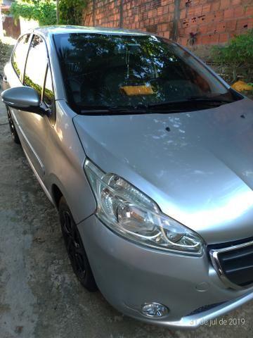 Peugeot 208 1.5 - Foto 2