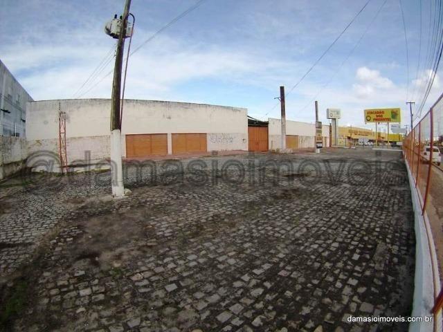 Área Beira de Pista com 8.900m2 na Estrada de Cabedelo Br-230 - Foto 16