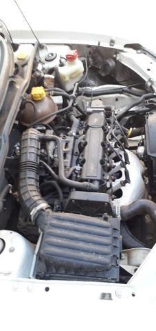 Chevrolet Classic - Foto 8