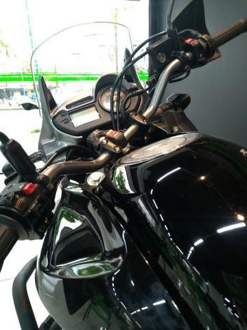 Honda XL 700V Transalp - Foto 7