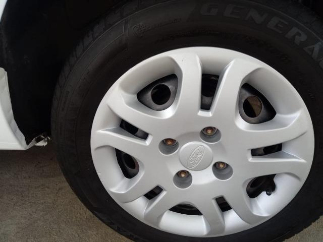 Ford fiesta se 1.6 2014 - Foto 18