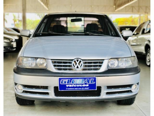 VW - VOLKSWAGEN SAVEIRO SUPER SURF 1.6 MI TOTAL FLEX 8V