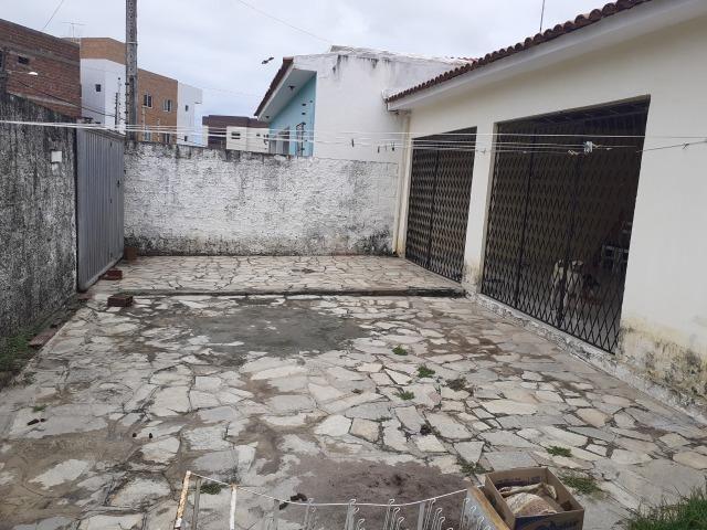 Casa me Mangabeira VIII - Cidade Verde - Cód 1243 - Foto 3