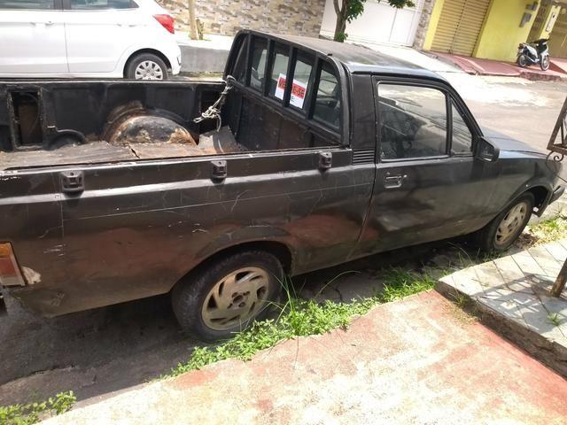Chevy 500 - Foto 5
