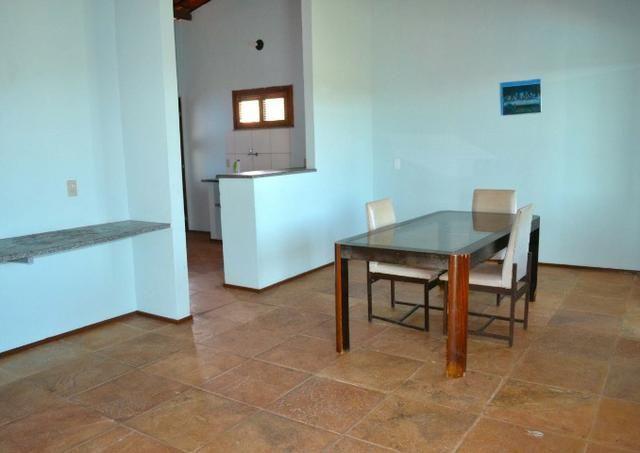 Casa de praia p/ alugar - Foto 4
