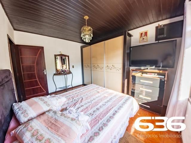 Casa | Joinville | Nova Brasília | Quartos: 3 - Foto 10