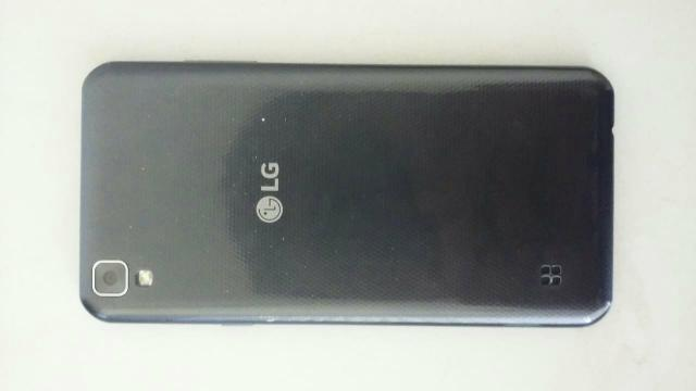 LG X Style Zerado - Foto 2
