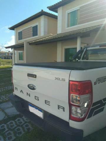 Ford Ranger xl sc s2 25b - Foto 13
