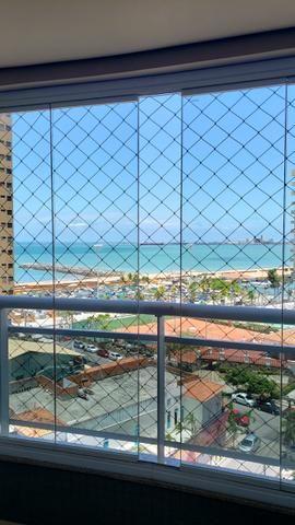 Apartamento no Meireles, 3 Suites, 3 vagas de garagens, 202 m² - Foto 5