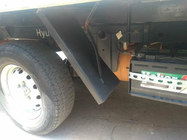 Caminhão HR - Foto 3