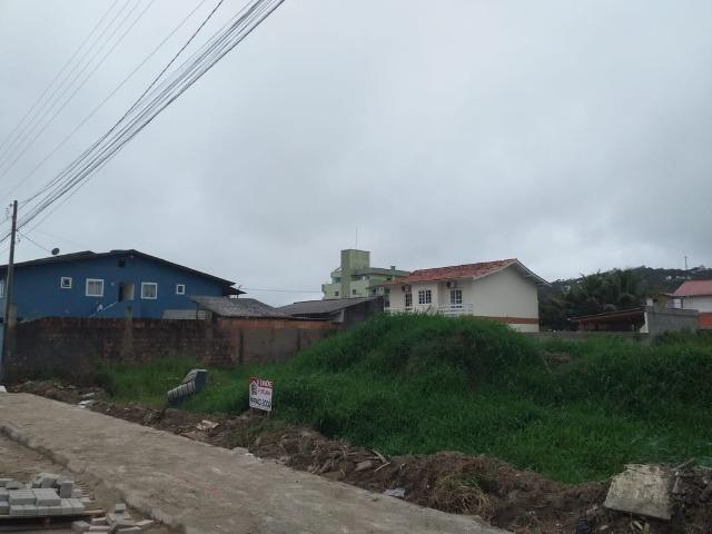 Lote Urbano 264m² Em-Bombinhas SC - Foto 2