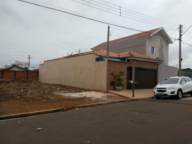 Terreno Vera Cruz 3 - Foto 2