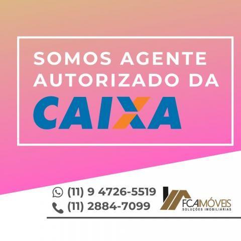 Casa à venda com 2 dormitórios em Sao caetano, Caxias do sul cod:260327 - Foto 7