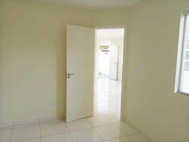C-CA0376 Linda Casa em Condomínio no Bairro Alto, 2 quartos - Foto 10