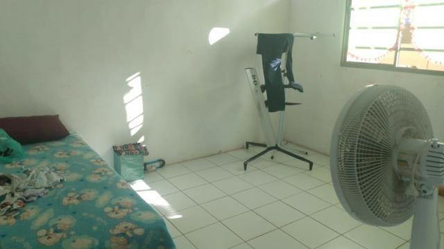 Vendo apartamento de 2 quartos Residencial Safira Life, Julia Sefer - Foto 7